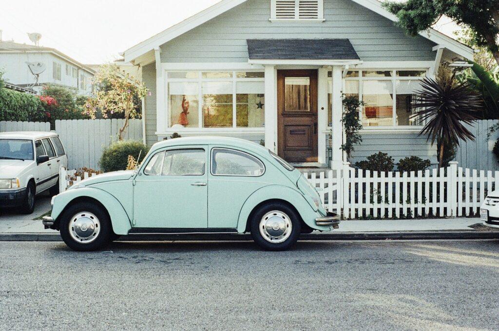 自動車保険は毎年見直しされていますか?思い込みが割高になっていて節約になっていないかも