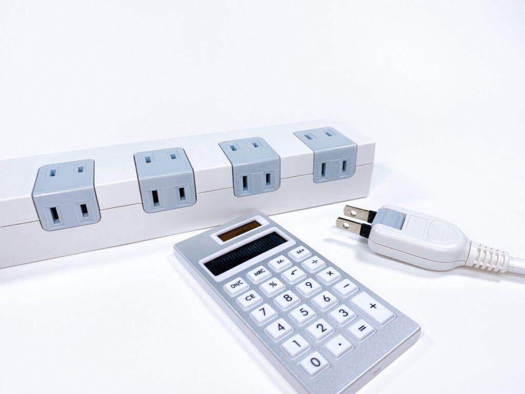 高い電気代が本当に安くなるのか確認して簡単に継続的に節約を行なおう